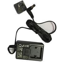Adapter cho máy quét mã vạch Honeywell 1452G/1902G