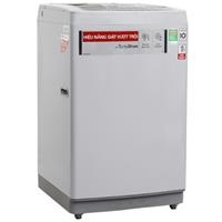 Máy giặt LG 8kg T2108VSPM2