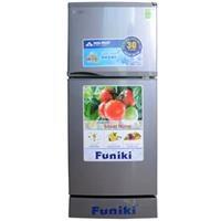 Tủ lạnh Funiki FR-125CI (125 lít, không đóng tuyết)
