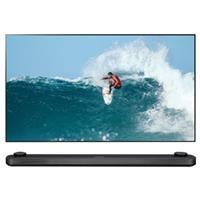 Smart Tivi OLED LG 4K 65 inch 65W8PTA (TV dán tường)