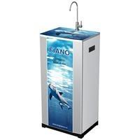 Máy lọc nước Fiano Nano Silver 10 cấp lọc UV