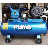 Máy nén khí Puma 1HP (60 lít)