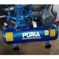 Máy nén khí Puma 3HP (100 lít)