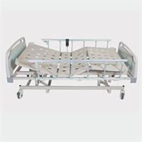 Giường bệnh nhân Xuân Hòa GBV-09-02