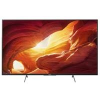 Android Tivi Sony 4K 43 inch KD-43X8500H/S (New 2020)
