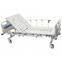 Giường bệnh nhân 1 tay quay TJM-G01