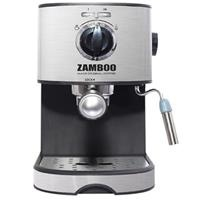 Máy pha cà phê Espresso Zamboo ZB-86CF (1.2 lít)