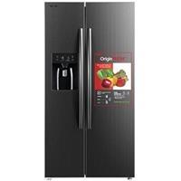 Tủ lạnh Toshiba Inverter 493 lít GR-RS637WE-PMV