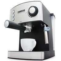 Máy pha cà phê Espresso Zamboo ZB-88CF (1.6 lít)