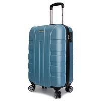 Vali Trip P12 Size 50cm xanh bạc hà