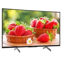 Tivi Sony Android 4K 49 inch KD-49X8500H