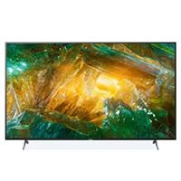 Tivi Android 4K 55 inch Sony KD-55X8050H (new 2020)
