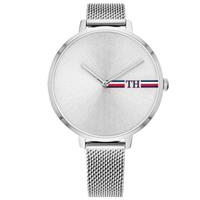 Đồng hồ nữ Tommy Hilfiger 1782157 (dây lưới 38mm)