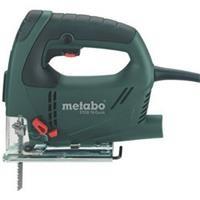 Máy cưa lọng Metabo STEB-70