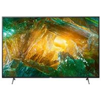 Tivi Sony Android 4K 75 inch KD-75X8050H HDR (New 2020)