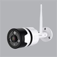 Camera wifi thông minh ngoài trời CO1/SC