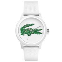 Đồng hồ nữ Lacoste 12.12 2001097 (Dây cao su, kích thước mặt 36mm)
