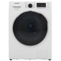 Máy giặt sấy Samsung WD95J5410AW/SV (9,5kg giặt, 6kg sấy)