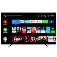 Android Tivi OLED Sony 4K 55 inch KD-55A8H (New 2020)