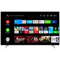 Android Tivi Sony 4K 75 inch KD-75X9000H (new 2020)