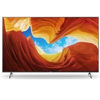 Android Tivi 4K 85 inch Sony KD-85X9000H HDR (New 2020)