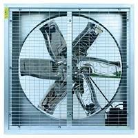 Quạt thông gió công nghiệp iFan 42D