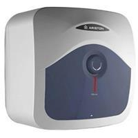Bình nóng lạnh Ariston Blu 15R 2.5 FE 15L