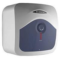Bình nóng lạnh Ariston BLU 30R 2.5 FE - 30 lít