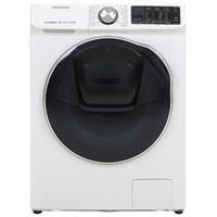 Máy giặt sấy Addwash Samsung WD10N64FR2W/SV (Giặt 10.5kg + Sấy 7kg) - Mới 2020