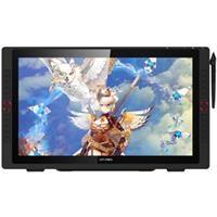 Bảng vẽ màn hình XP-Pen Artist 22R Pro Full HD