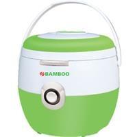 Nồi cơm điện Bamboo BBC1.8-003 - 1.8 lít