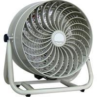 Quạt thông gió Dasin CV-3520