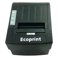 Máy in bill nhiệt Ecoprint POS-8220