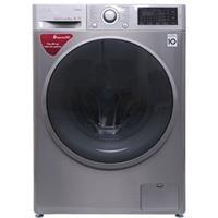 Máy giặt lồng ngang LG inverter 8 kg FC1408S3E