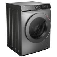 Máy giặt lồng ngang 10.5kg Toshiba TW-BK115G4V(SS)