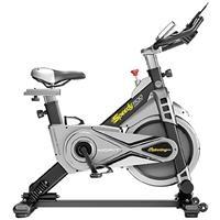 Xe đạp tập Mofit SP500
