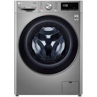 Máy giặt lồng ngang LG Inverter 9 kg FV1409S2V (New 2020)
