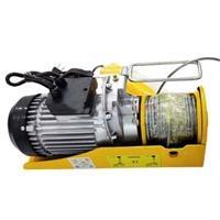 Tời điện Kenbo PA400-12m/30m 220V