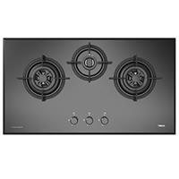 Bếp gas âm Teka GK Lux 86.1 3G AI AL 2TR (3 bếp)