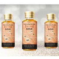 Collagen Adiva Gold dạng nước (Hộp 14 lọ x 30ml)
