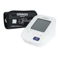 Máy đo huyết áp bắp tay Omron HEM 7156