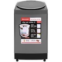 Máy giặt Sharp 11kg ES-W110HV-S (New 2020)