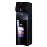Cây nước nóng lạnh Toshiba RWF-W1830BV