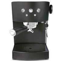 Máy pha cà phê Ascaso Basic B11