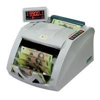 Máy đếm tiền Oudis 9900A