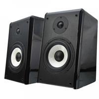 Loa Bluetooth Microlab Solo 11