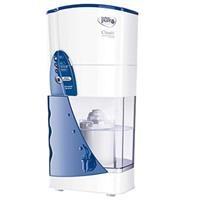 Máy lọc nước Pureit Classic (9 lít)