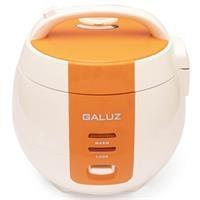 Nồi cơm điện Galuz GR-01 (1,2 lít)