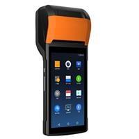 Máy POS bán hàng cầm tay Sunmi V2 Pro