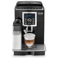 Máy pha cà phê tự động Delonghi ECAM23.460.B